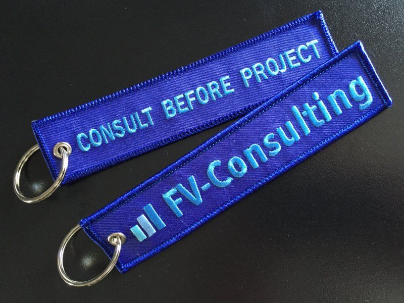 Fv Consulting